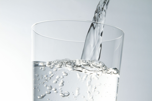 glass-water-shutterstock_177466226