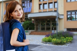 child-walking-school-shutterstock_152792399