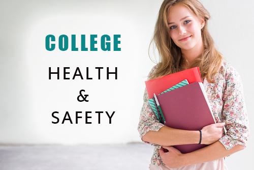 college-girl-FB-shutterstock_111596177