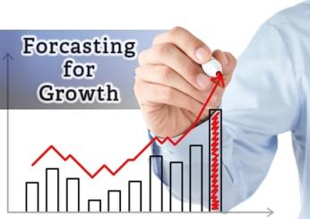 forcast-growth-biz-fb-shutterstock_91183175