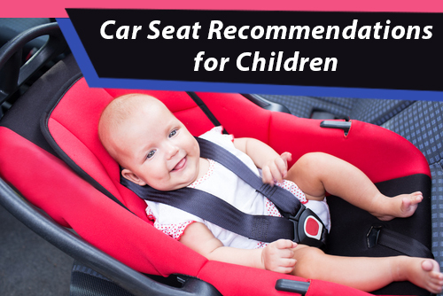 baby-seat-fb-shutterstock_217033216