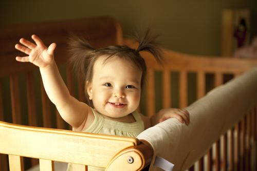 baby-wave-shutterstock_84639496