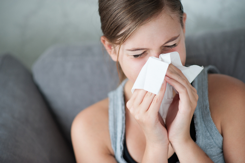 child-sick-shutterstock_195666590