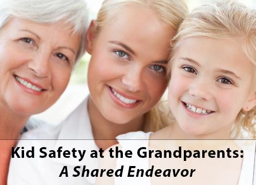 kids-safe-fb-shutterstock_70930519