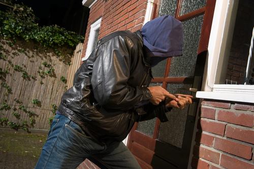 burglary-shutterstock_120400879