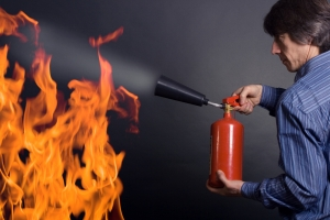 fire-office-extinguish-shutterstock_102778379