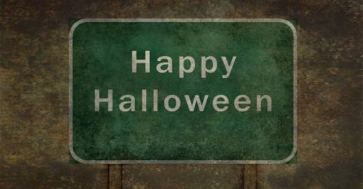 happy-halloween-fb--road-sign