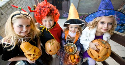 kids-trick-treat--fb-shutterstock_219087673