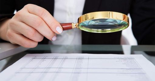 magnify-glass-paperwork-fb-shutterstock_184328180