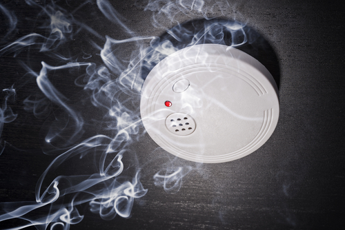 smoke-alarm-shutterstock_186335366