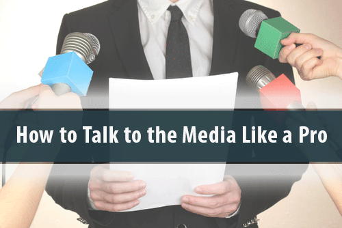 talk-to-media