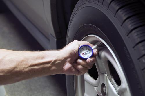 tire-check-shutterstock_41349766