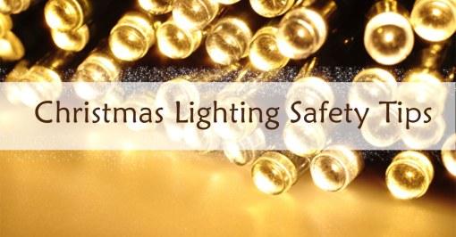 christmas-lighting-safety-fb