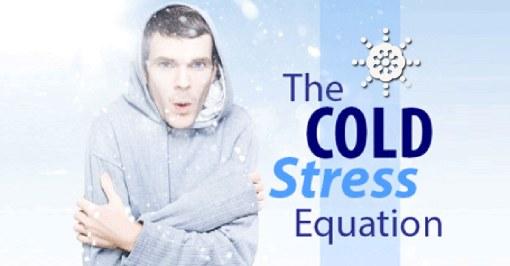 cold-stress-fb-shutterstock_106259666