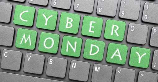 cyber-monday-fb0shutterstock_164837696