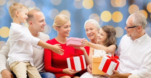 gifts-kids-holidays-fb-2-shutterstock_233907376
