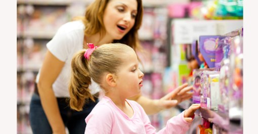 girl-child-store-toy-fb-