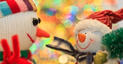 holiday-spirit-fb-shutterstock_112002209