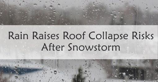 rain-snow-window-pain-fb