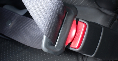seat-belt-fb-shutterstock_130277936