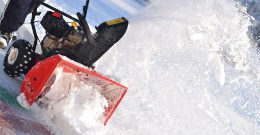 snow-blower-fb--shutterstock_93794509