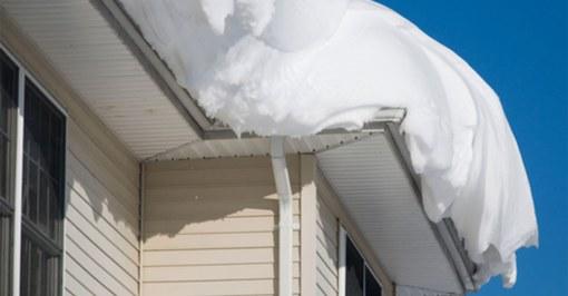 snow-roof-fb-shutterstock_206580553