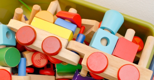 toy-chest-fb-shutterstock_85019749