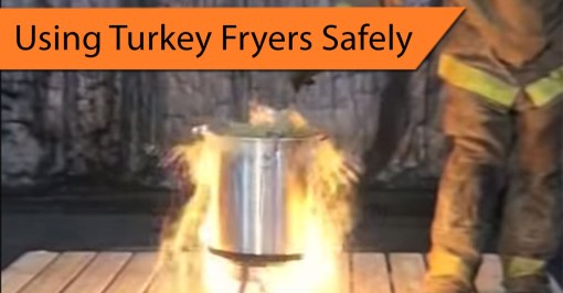 turkey-fryer-safely-2014-11-17