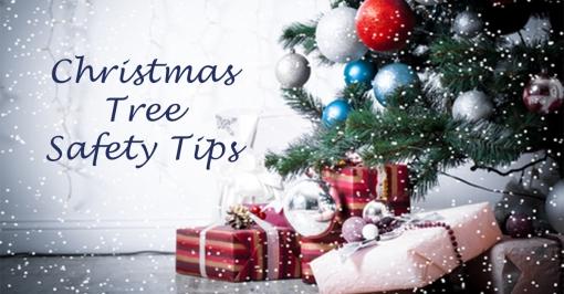 christmas-tree-close-fb-shutterstock_234841786