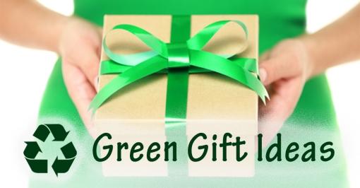 green-present-fb-shutterstock_119585395