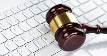 internet-auction-fraud-fb-shutterstock_109803773