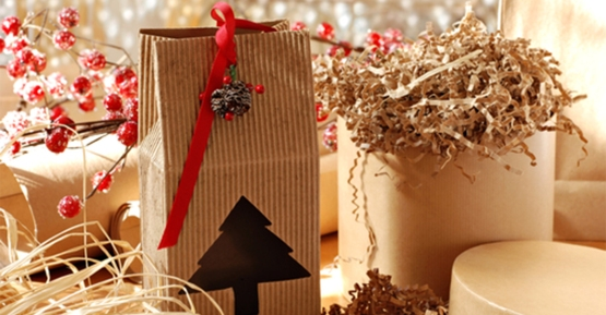 recycle-gifts-fb-shutterstock_64516150