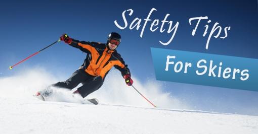 skiier-fb-shutterstock_119590324