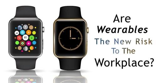 wearables-1fb--shutterstock_216673894