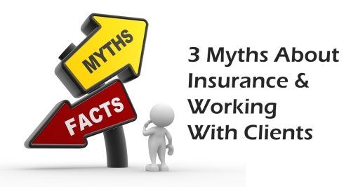 myth-v-fact-fb-shutterstock_169856147