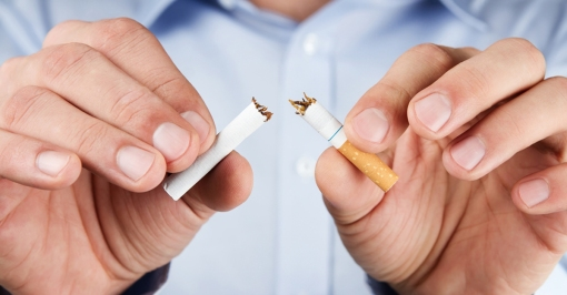smoking-quit-fb-shutterstock_90789224