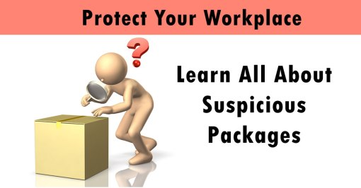 suspicious-package-fb-shutterstock_127934030