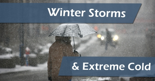 winter-storm-fb-shutterstock_168600281