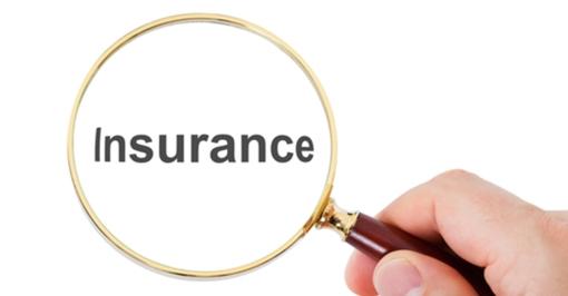 examine_insurance_fb-shutterstock_159888086