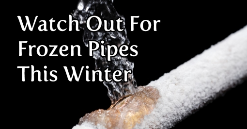 frozen-pipes-fb-shutterstock_212307346