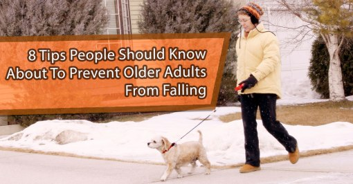 older-adult-walk-winter-fb-ThinkstockPhotos-77872739-(1)