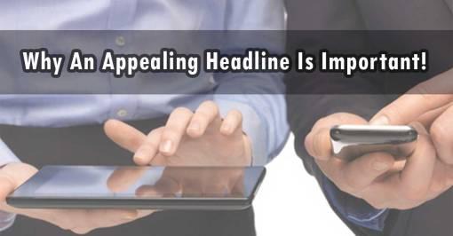 headline-important