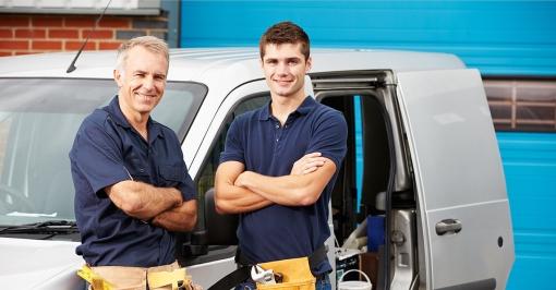 electrician-handyman-dudes-with-van-fb-