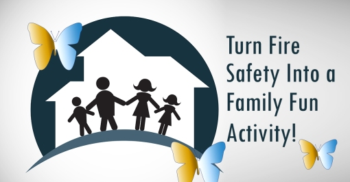 family-safety-fb-shutterstock_123020254