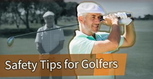golf-friends-fb1-shutterstock_199702901