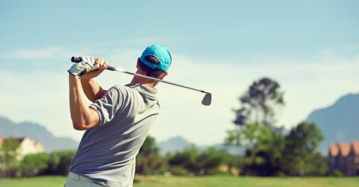 golfer-shutterstock-fb-_170053652