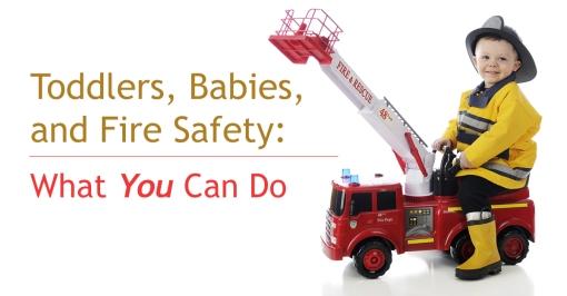 toddler-firetruck-fb-shutterstock_135293423