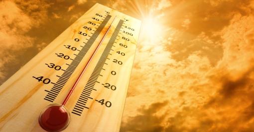 heat-fb-shutterstock_80404600