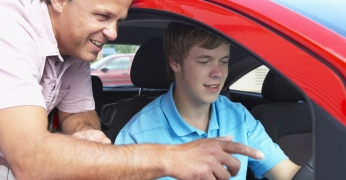 teenage-driver-parent-fb-shutterstock_24392347