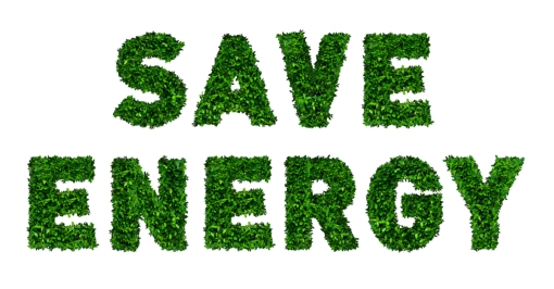 energy-save-fb-shutterstock_221475937